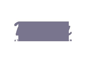 Logo de : Bidaia