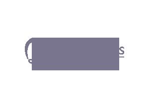 Logo de : Brillaxis