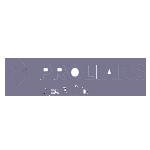 Logo de :