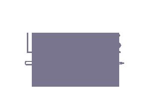 Logo de : Le Fil Café